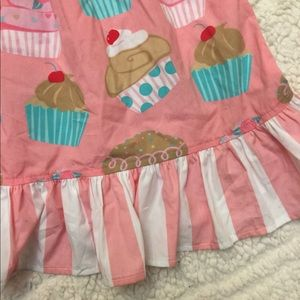 Eleanor Rose Dresses - Eleanor Rose Sweet Celebrations Harper Dress